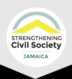 SCS Jamaica logo